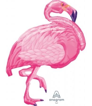 A111236 Flamingo Beach