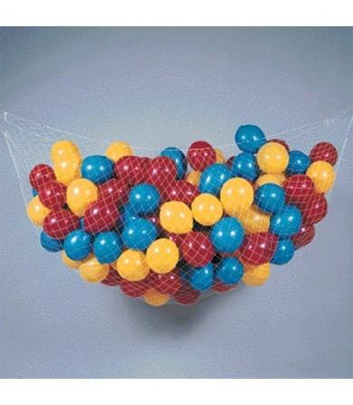 Balloon Net
