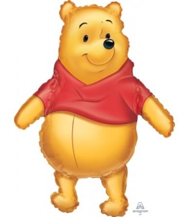 08335 Big as Life Pooh