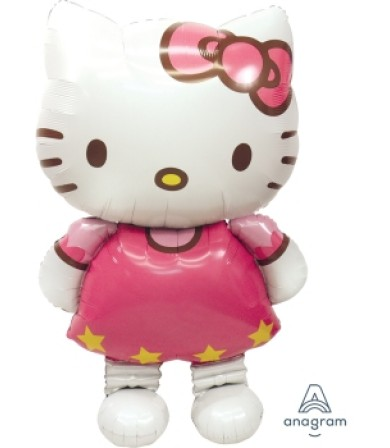 23476 Hello Kitty®