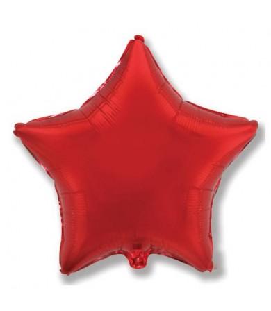 "16693 Red Star (32"")"