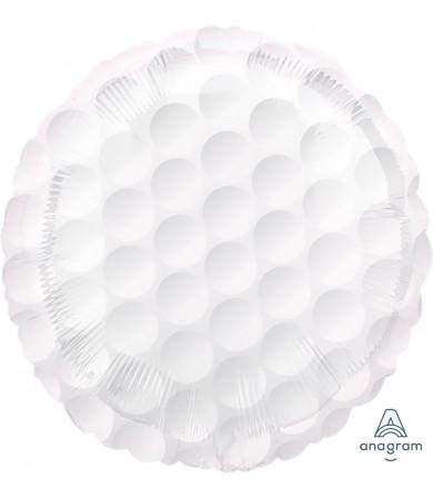 """12421 Golf Ball (18"""")"""