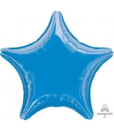 "30592 Metallic Blue (19"")"