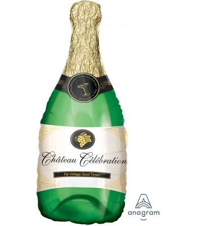 """04949 Bubbly Wine (36"""")"""