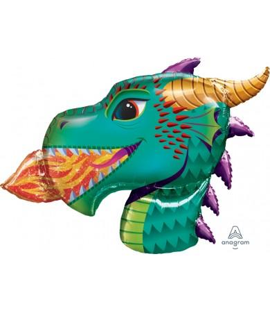 "37982 - Dragon  (36"")"