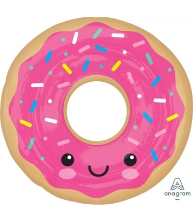 """37856 Donut (27"""")"""