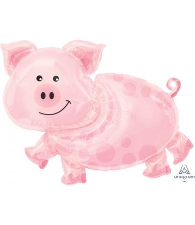 11062 Pig
