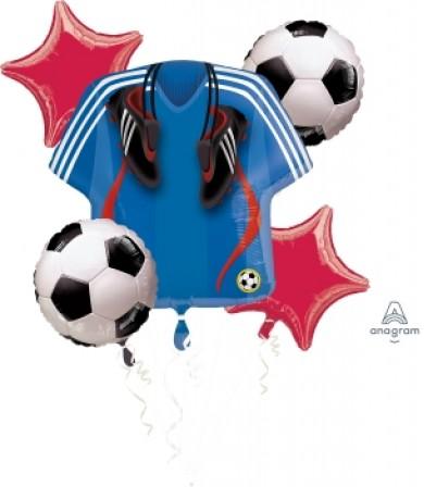 119254 Soccer