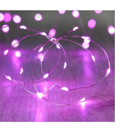 Balloon LED String Light - 5M