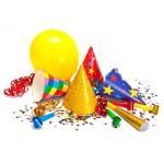 Party & Decoration